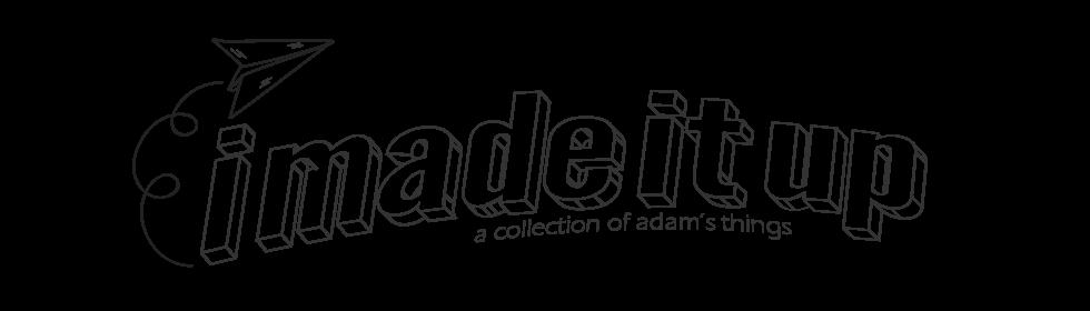 Adam Rabin