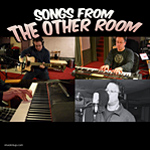 Songs From The Other Room