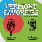 Vermont Favorites